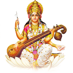 Saraswati-png-10