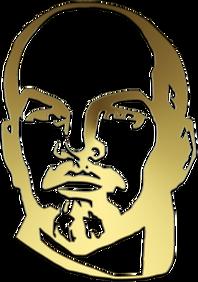 Lenin (27).png