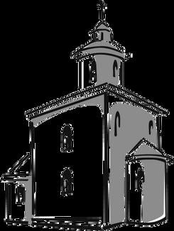 Church-png-06