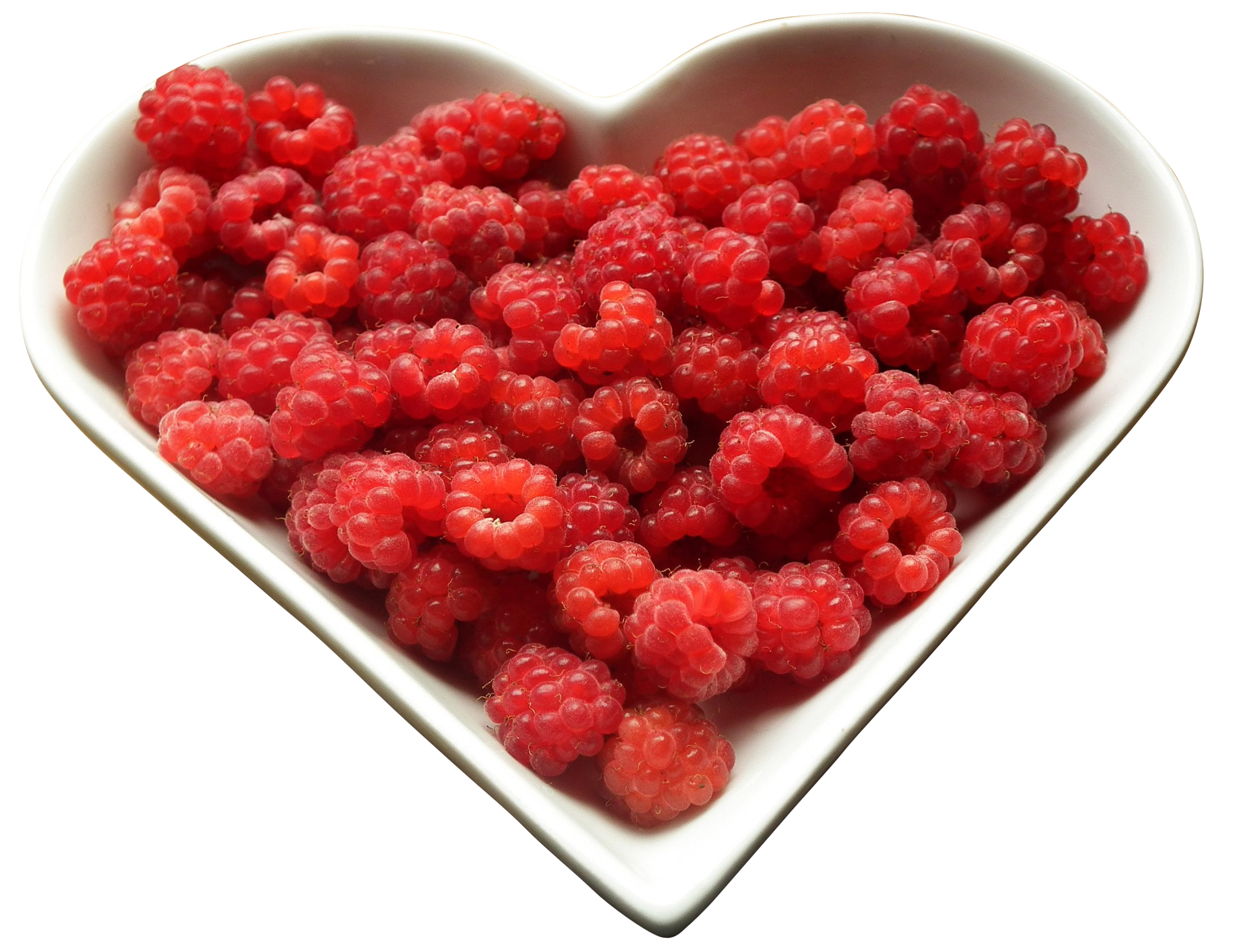 raspberries-215858_Clip