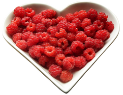 raspberries-215858_Clip