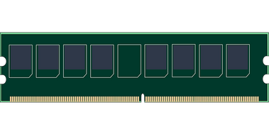 ddr-ram-23270__340.png
