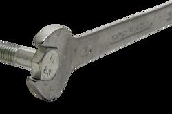 tool-1031949_Clip