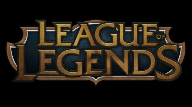 League of legends transparent PNGs