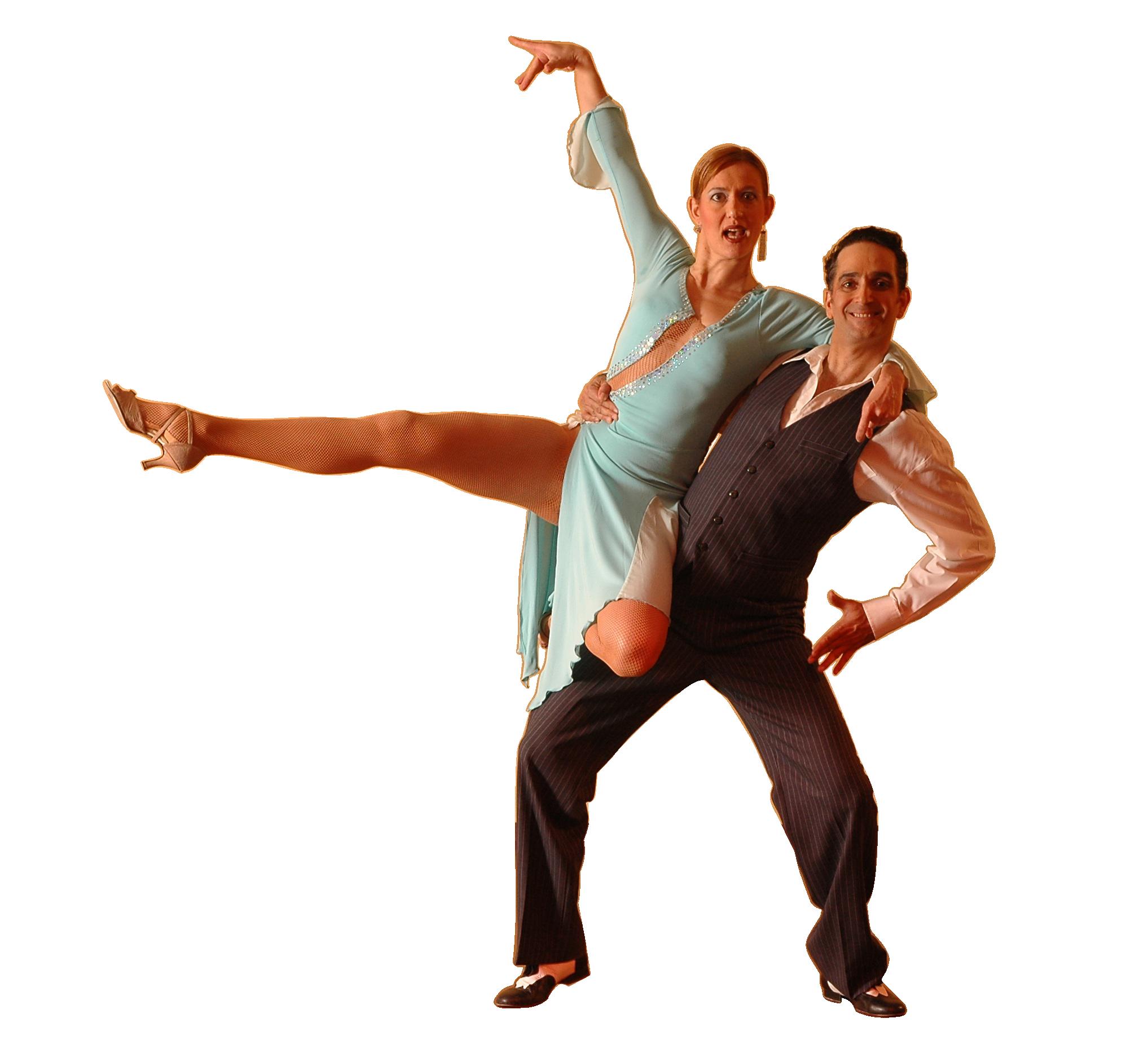 Dance, dancing, couple, arts, show, people, pngs (79)