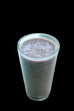 smoothie-642125_Clip