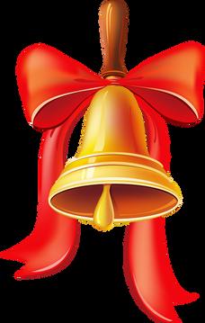 Bell, free PNGs