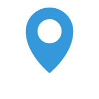 icon-2446688__340.png