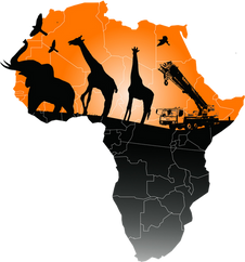 Africa-PNG-0010
