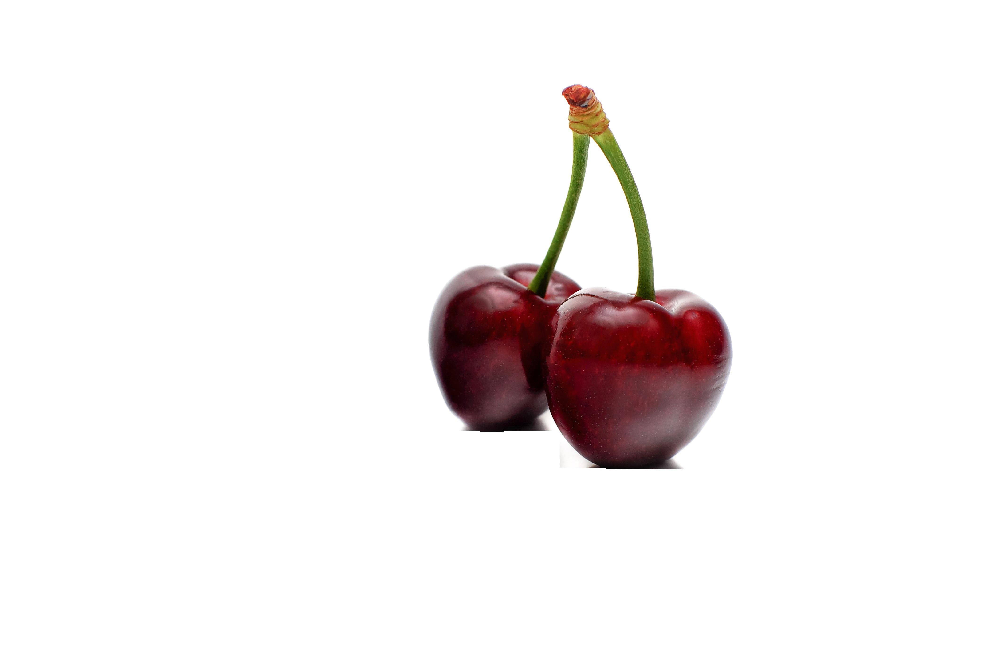 cherry-1128285_Clip