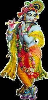 Lord-Krishna-png-06