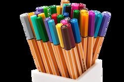 colored-pencils-402546_Clip