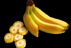 bananas-652497_Clip