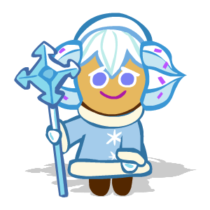 Cookie run (7).png