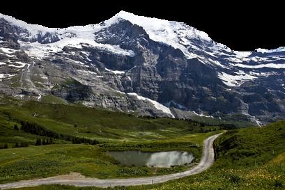 Switzerland-PNG-003
