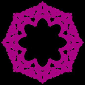 PNGPIX-COM-Flower-Border-PNG-Image-2.png