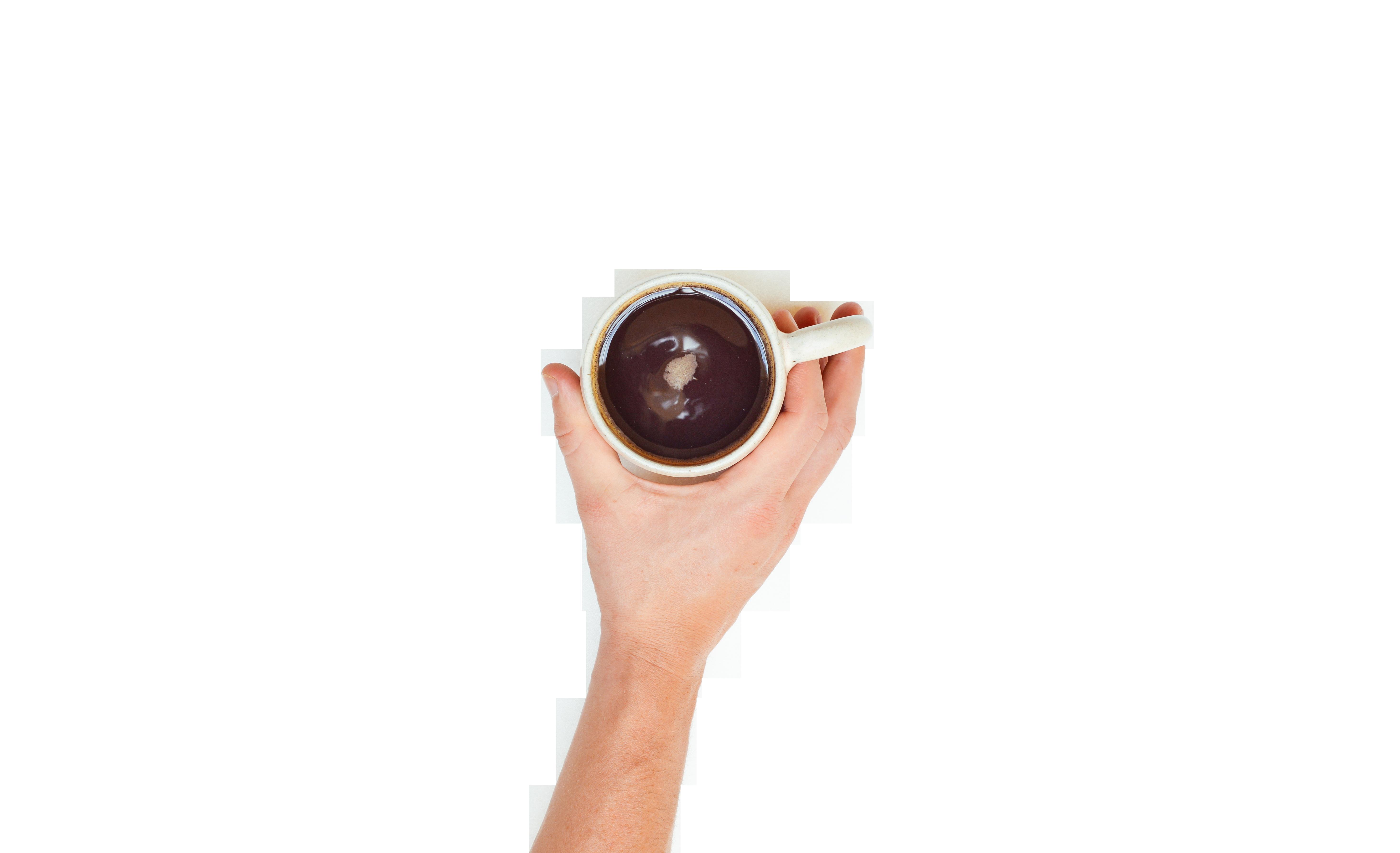 coffee-601538_Clip