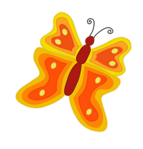 butterfly-48977__340.png