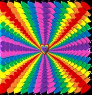 rainbow-1161759__340.png