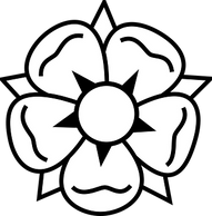 flower-35894__340.png