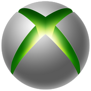 Xbox, free pngs