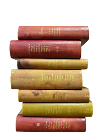 book-stack-2915944_960_720.png
