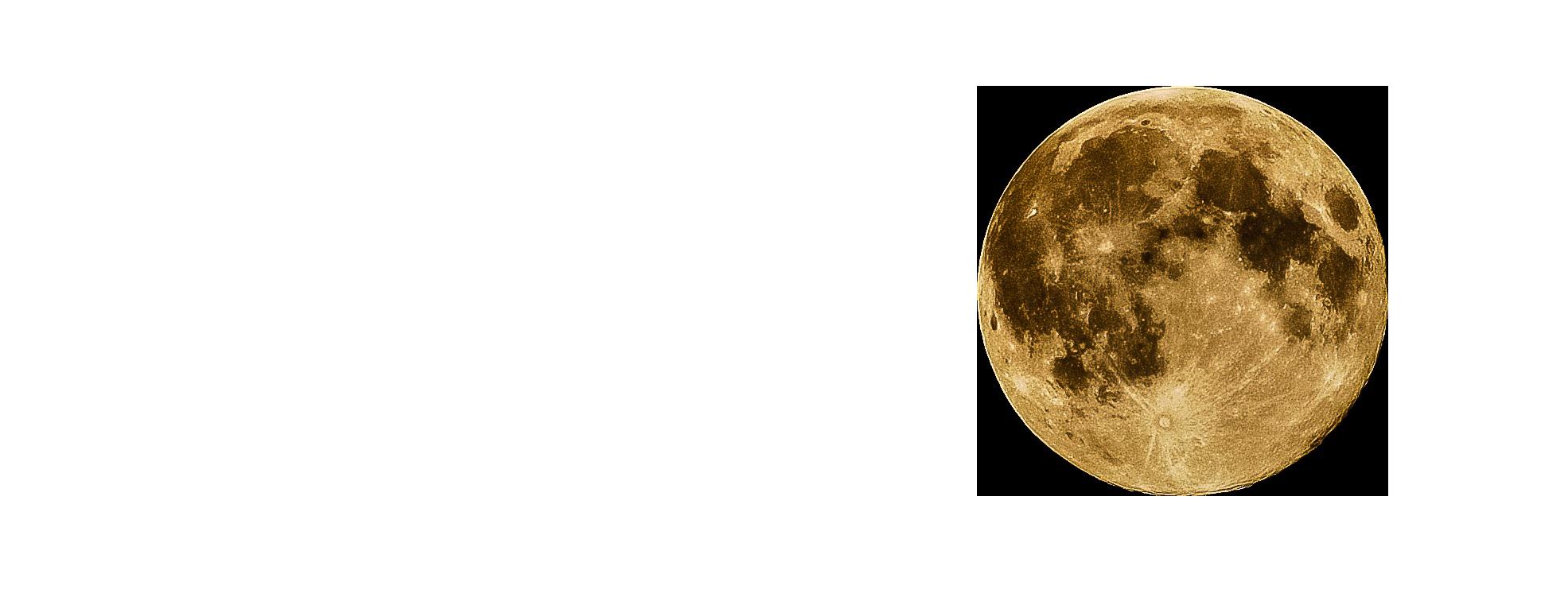 full-moon-415501_Clip