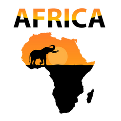Africa-PNG-0046