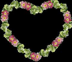 floral-1490236__340.png