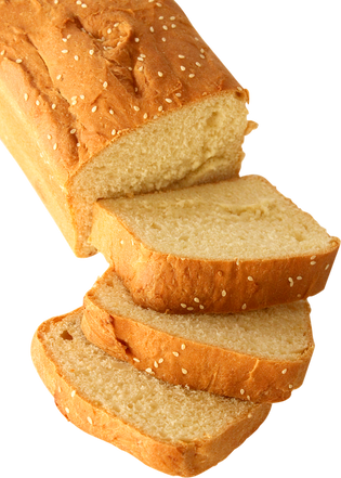 bread-2190244_960_720.png