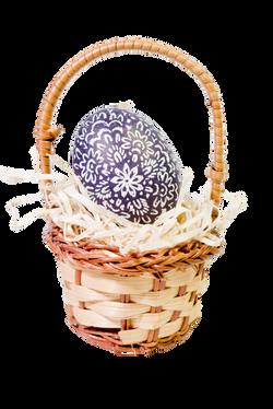 eggs-1221987_Clip