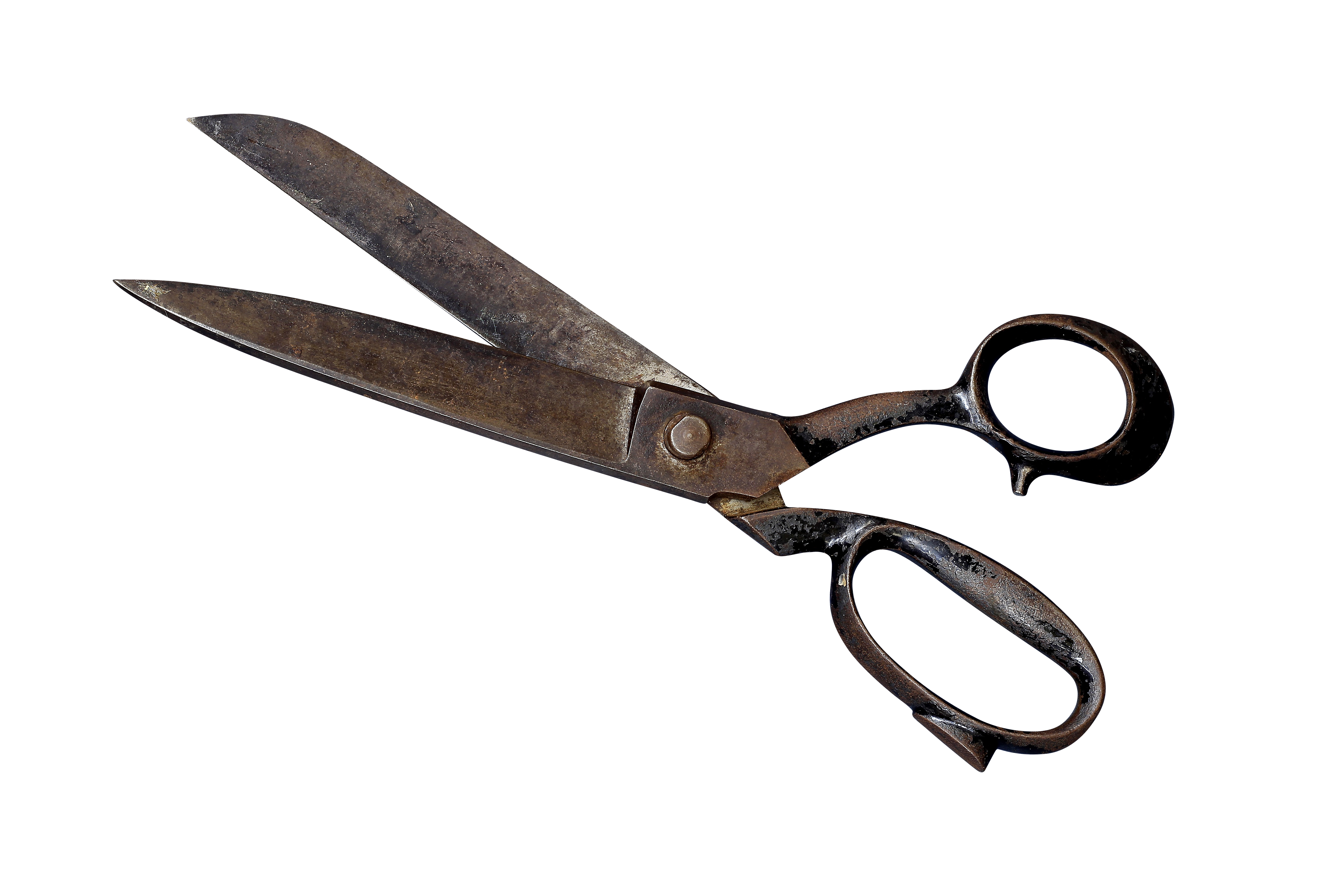 scissors-1008912_Clip