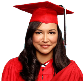 Student (67).png