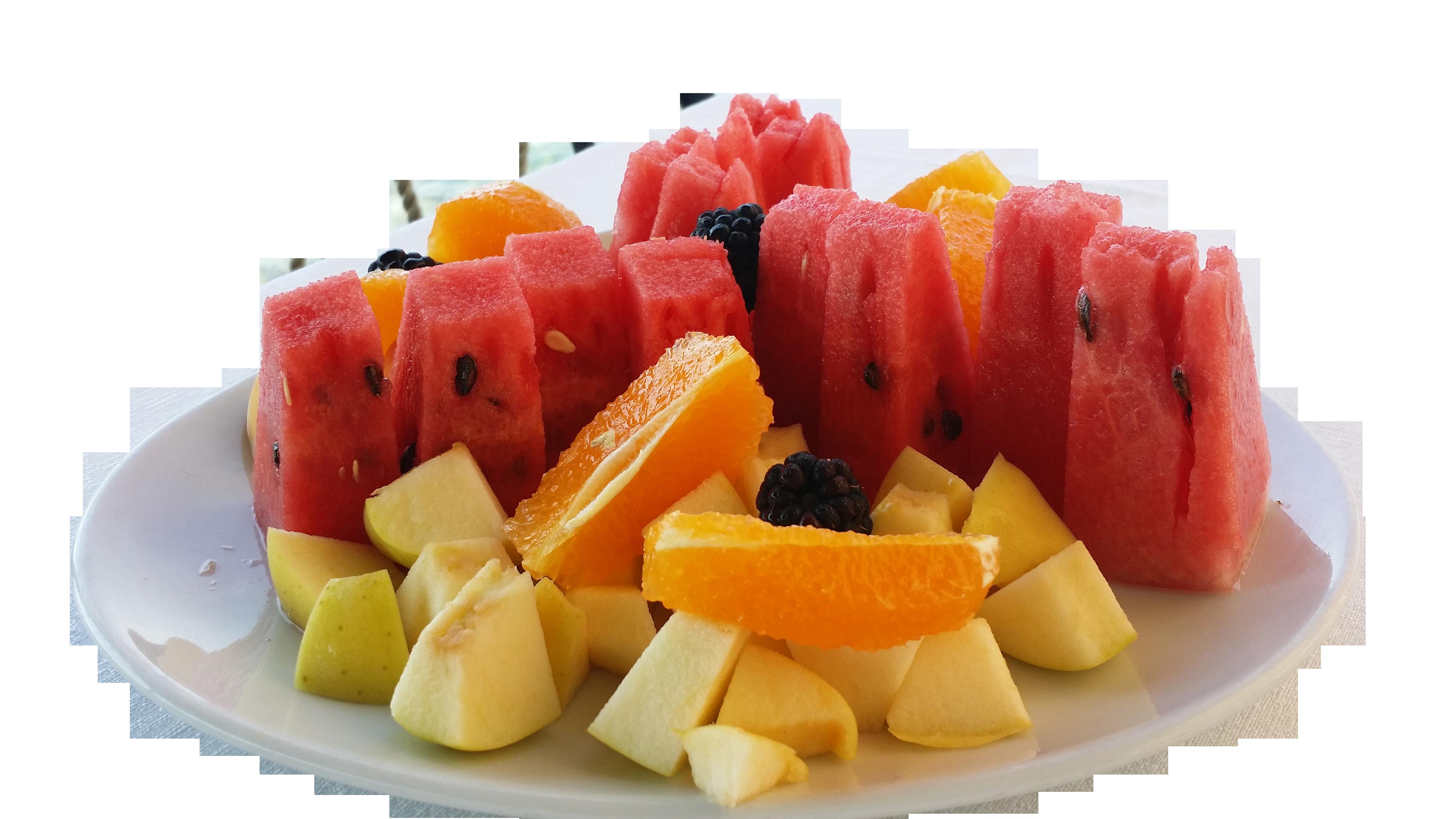 fruit-608897_Clip