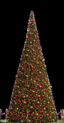 christmas-1076858_Clip