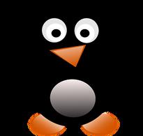 penguin-33283__340.png