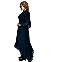 woman-1399917__340.png