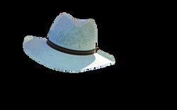 sun-protection-362840_Clip