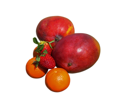 fruit-1252099_Clip