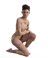 woman-1361012__340.png