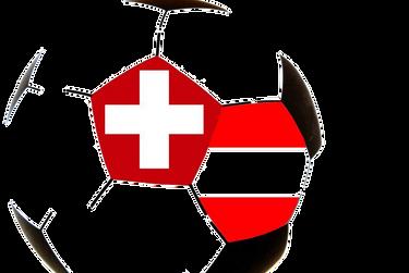 Switzerland-PNG-0034