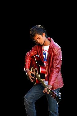 guitarist-191154_Clip