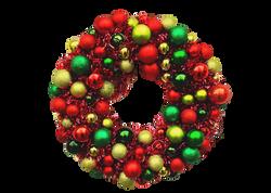 christmas-1110672_Clip