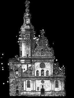 Church-png-07