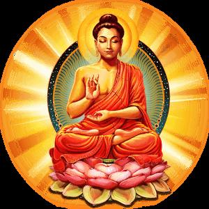 Buddhism-png-0