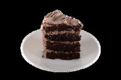 chocolate-1185815_Clip