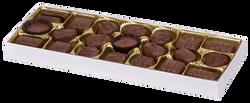 chocolates-569969_Clip