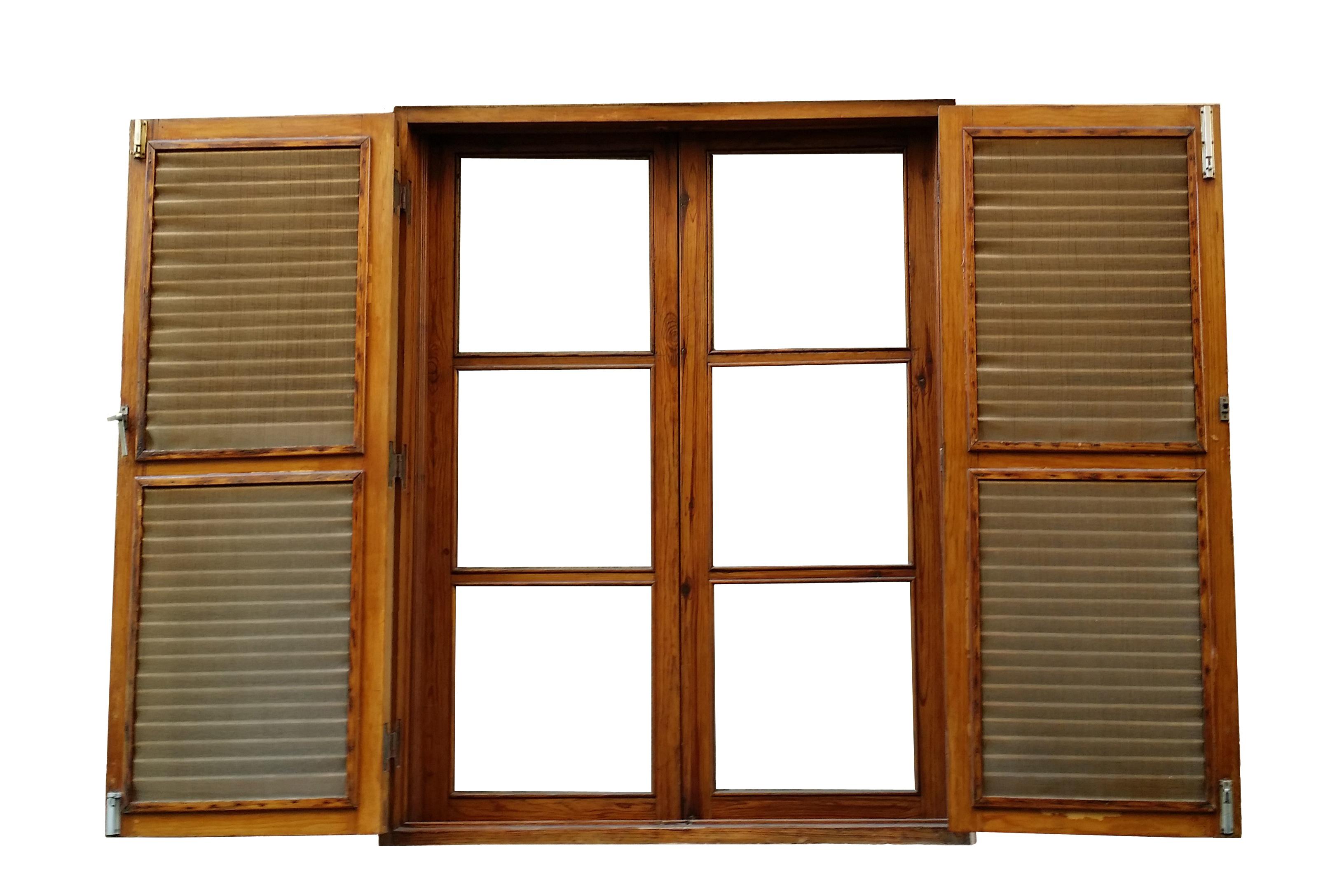 window-669101_Clip