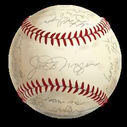 Baseball Png Images