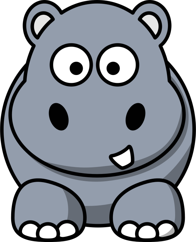 StudioFibonacci_Cartoon_hippo